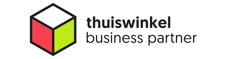 Logic4 is Thuiswinkel.org business partner
