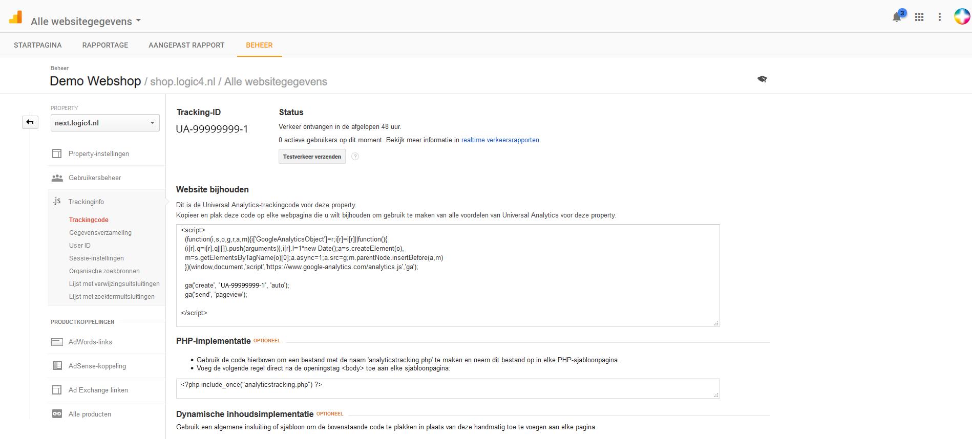 formulieren-meten-in-logic4-webshop-screenshot-01