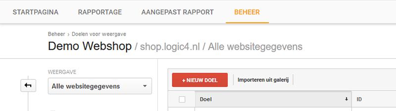 formulieren-meten-in-logic4-webshop-screenshot-03