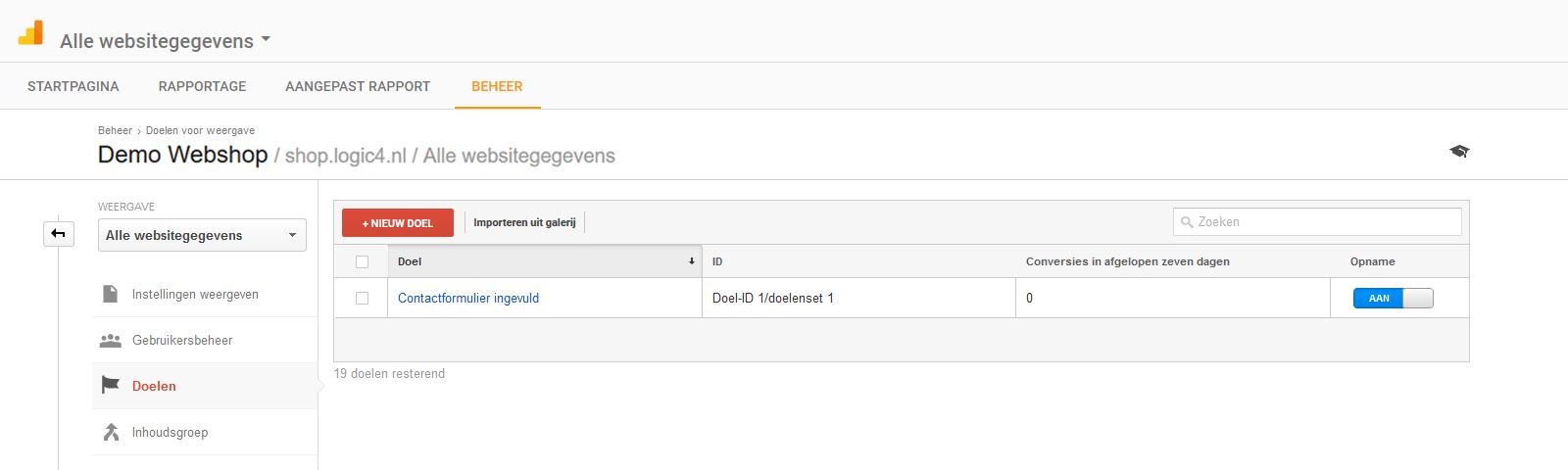 formulieren-meten-in-logic4-webshop-screenshot-06