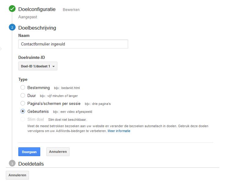 formulieren-meten-in-logic4-webshop-screenshot-04
