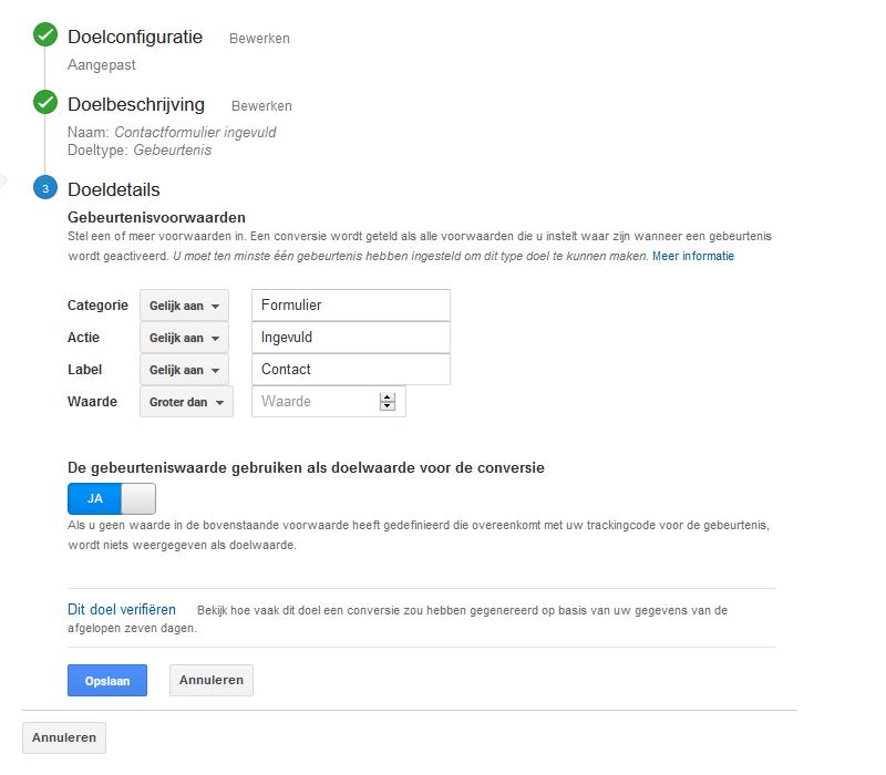 formulieren-meten-in-logic4-webshop-screenshot-05