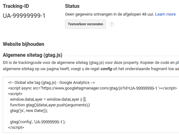 google-analytics-tracking-code-m