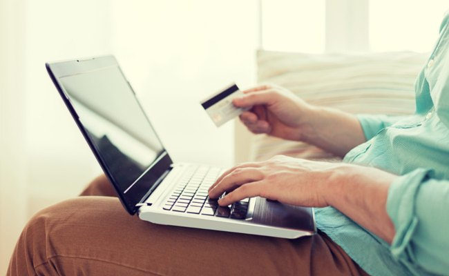 250 Nederlandse webshops gehackt door online skimming van creditcardgegevens