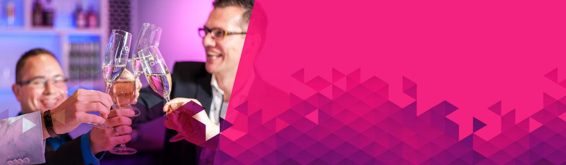 Hoogtepunten 2016 & Vooruitblik 2017