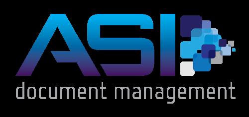 ASI Consultants