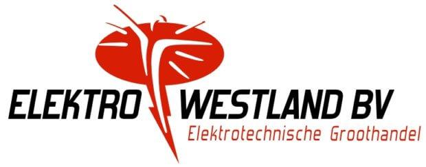 Elektro Westland
