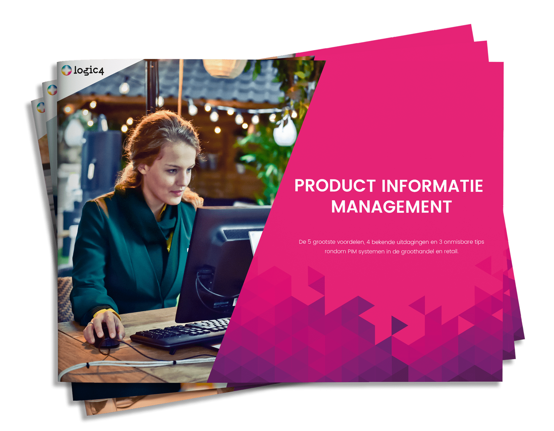 Whitepaper Product Informatie Management