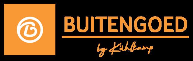 Buitengoed by Kühlkamp