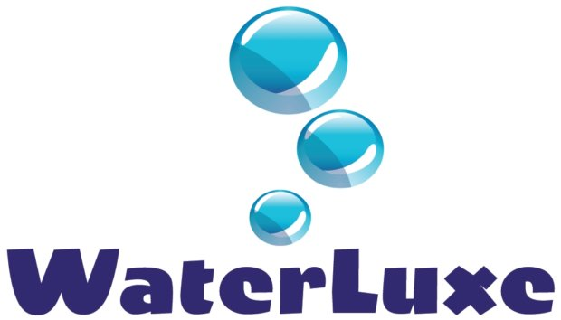 Waterluxe