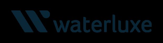 Waterluxe