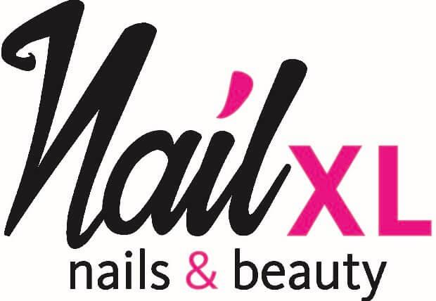NailXL
