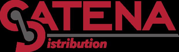 Catena distribution