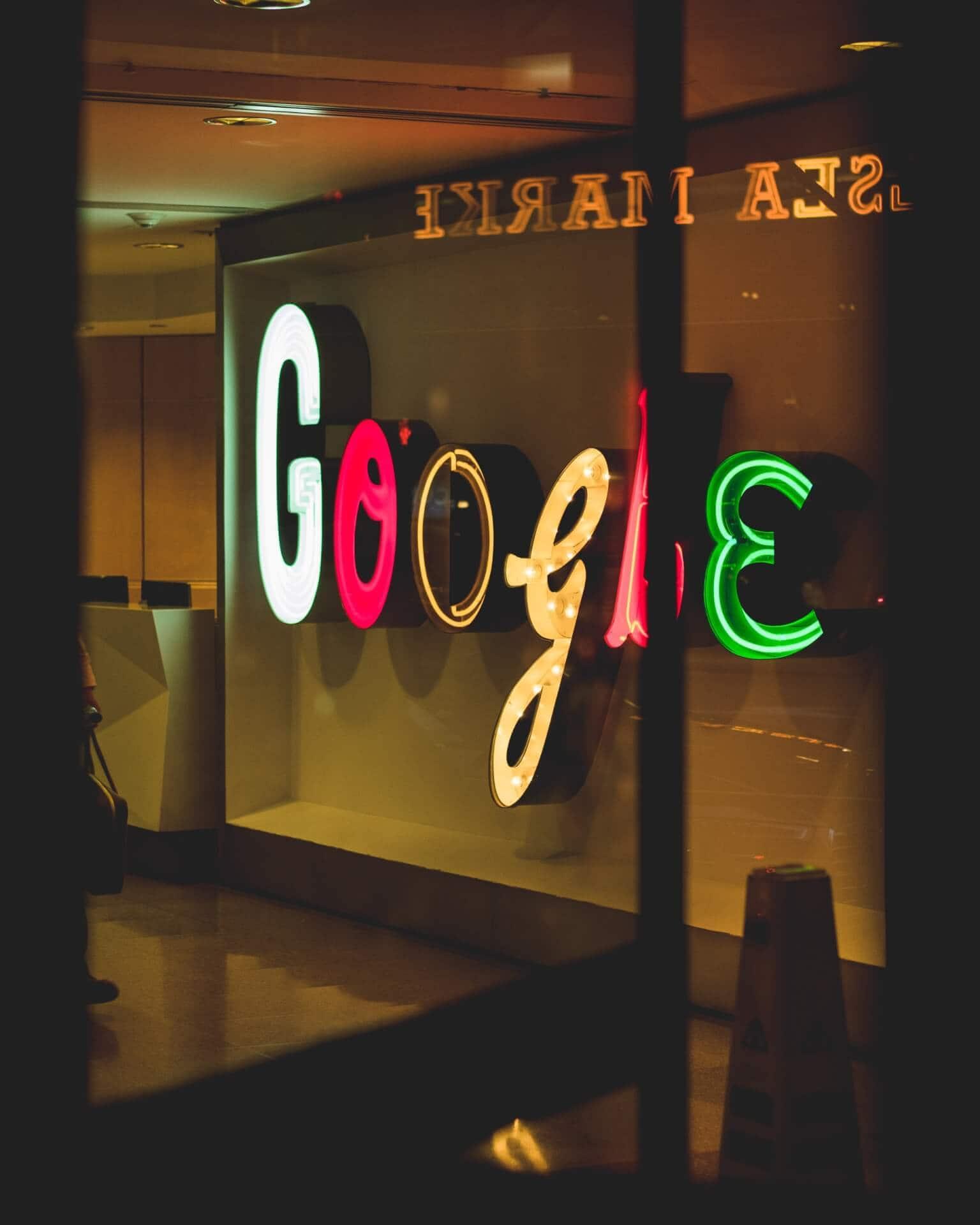 voordeel-nadeel-erp-systeem-google-proof-02