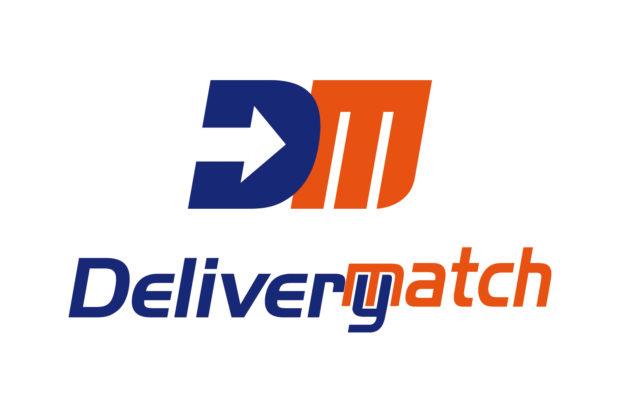 DeliveryMatch