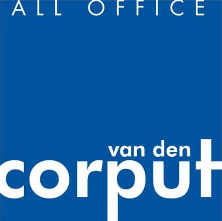 Van den Corput