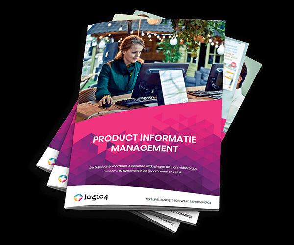 2ba-bijeenkomst-product-informatie-management-05