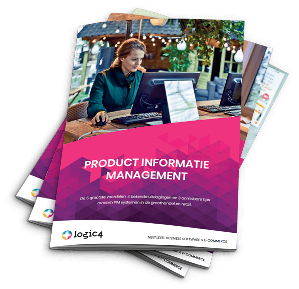 Whitepaper Product Informatie Management