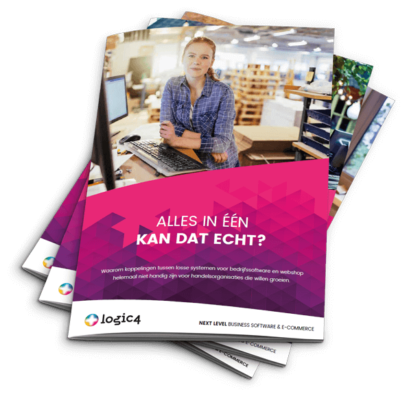 Whitepaper Alles in een cover
