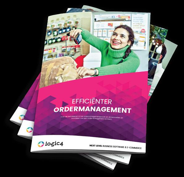 groothandel-boekhouding-ordermanagement-02