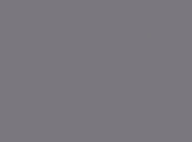 groothandel-webshop-01