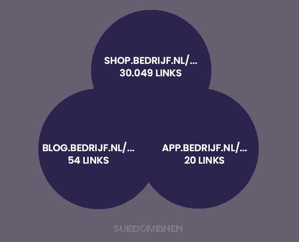 website-en-webshop-04
