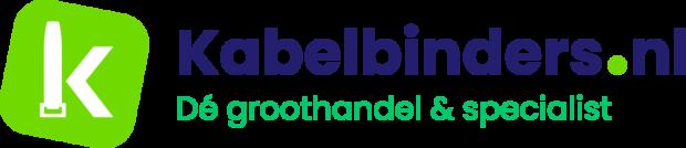 Kabelbinders.nl