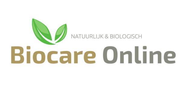 Biocare Online