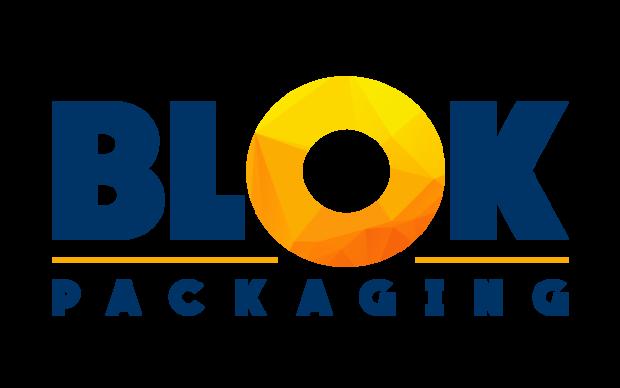 Blok Packaging