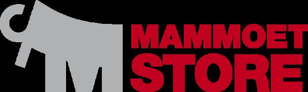 Mammoet Store