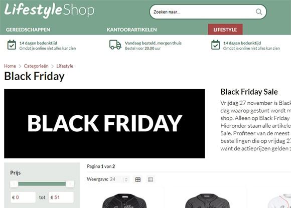 black-friday-webshop-05