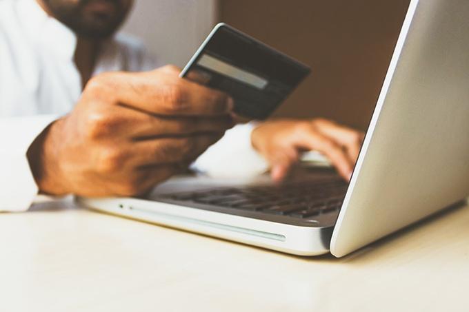 e-commerce-feestdagen-coronatijden-02