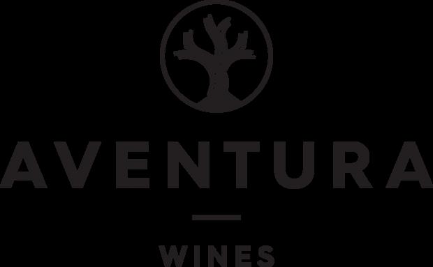 Aventura Wines